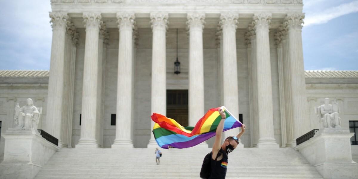 Supreme-Court-LGBTQ-HLF-sm