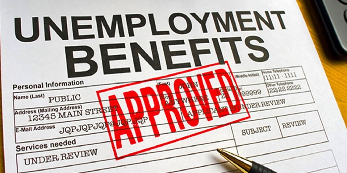 Unemployment-Benefits-Image-Houk-Law